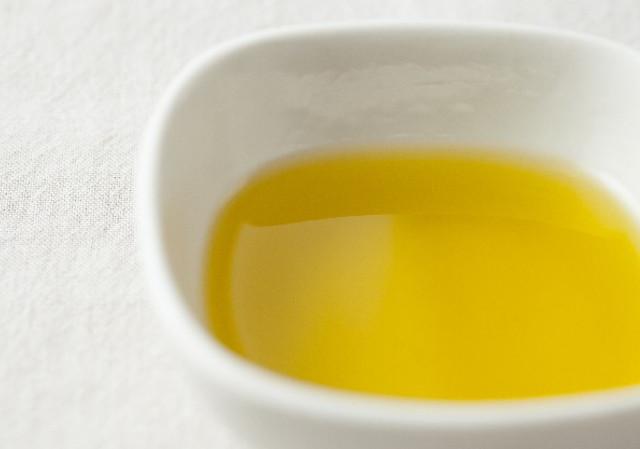 えごま油を保存する方法