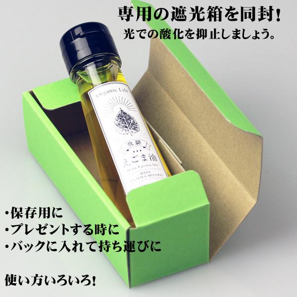 syakou-box20180413