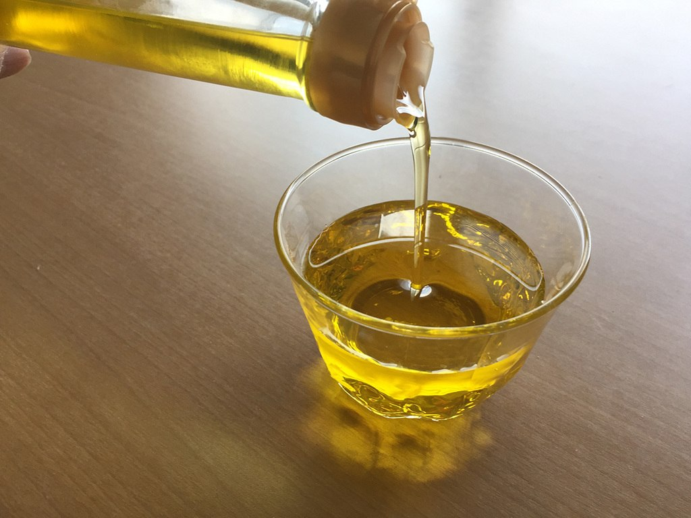 えごまのプロがオススメする、えごま油の効果的な飲み方・食べ方
